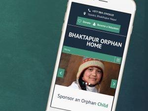Bhaktapur-Orphan-Home
